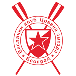 redstarrowing