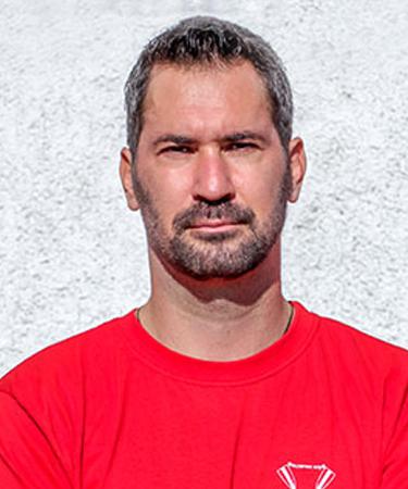 Miloš Tomić