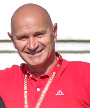 Vladan Milosavljević