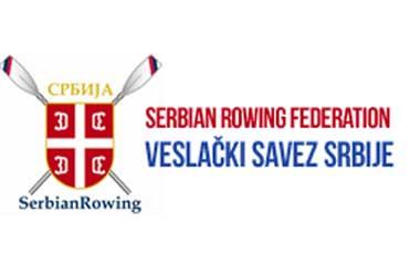 Prvenstvo Srbije