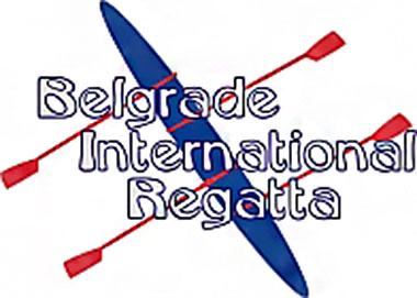 Beogradska internacionalna regata