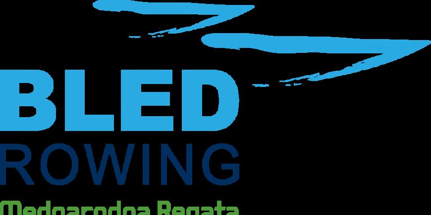Bled International Regatta